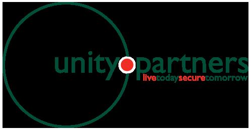 Unity Partners
